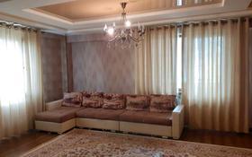 2-комнатная квартира, 78 м², 6/8 этаж, Алтын аул 6 за ~ 19.6 млн 〒 в Каскелене