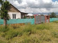 3-комнатный дом, 84 м², 10 сот., Кленовая 60 за 6 млн 〒 в Жетекши