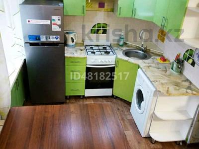 3-комнатная квартира, 52 м², 3/4 этаж посуточно, Майлина 41 — Аль-Фараби за 10 000 〒 в Костанае — фото 4