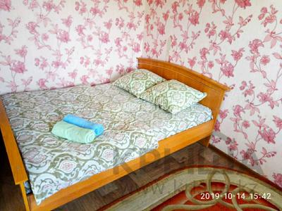3-комнатная квартира, 52 м², 3/4 этаж посуточно, Майлина 41 — Аль-Фараби за 10 000 〒 в Костанае — фото 5