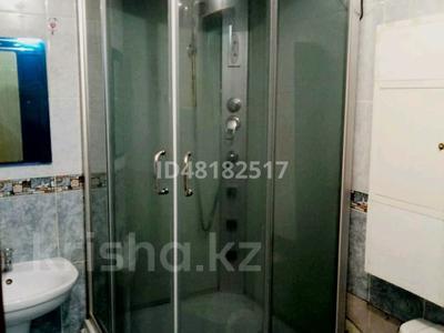 3-комнатная квартира, 52 м², 3/4 этаж посуточно, Майлина 41 — Аль-Фараби за 10 000 〒 в Костанае — фото 7
