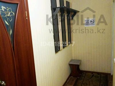 3-комнатная квартира, 52 м², 3/4 этаж посуточно, Майлина 41 — Аль-Фараби за 10 000 〒 в Костанае — фото 8