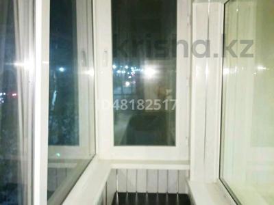 3-комнатная квартира, 52 м², 3/4 этаж посуточно, Майлина 41 — Аль-Фараби за 10 000 〒 в Костанае — фото 9