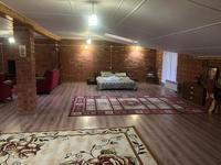 3-комнатная квартира, 157 м², 6/6 этаж помесячно