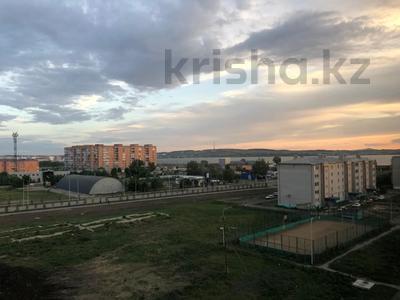 3-комнатная квартира, 157 м², 6/6 этаж помесячно, Мкр Коктем 8 за 250 000 〒 в Кокшетау — фото 16