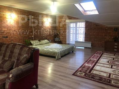 3-комнатная квартира, 157 м², 6/6 этаж помесячно, Мкр Коктем 8 за 250 000 〒 в Кокшетау — фото 2