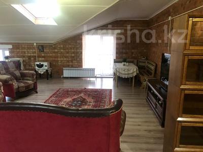 3-комнатная квартира, 157 м², 6/6 этаж помесячно, Мкр Коктем 8 за 250 000 〒 в Кокшетау — фото 7