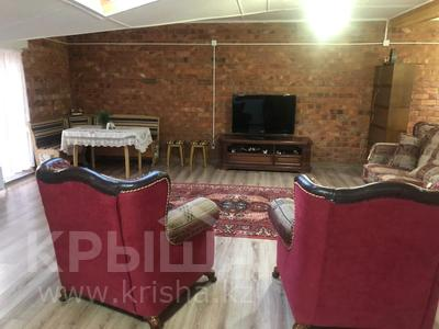 3-комнатная квартира, 157 м², 6/6 этаж помесячно, Мкр Коктем 8 за 250 000 〒 в Кокшетау — фото 8