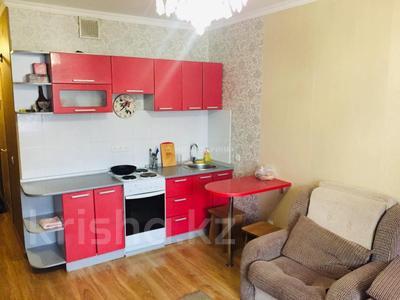 1-комнатная квартира, 32 м², 4/12 этаж, Косшыгулулы 10 за 10.3 млн 〒 в Нур-Султане (Астана), Сарыарка р-н — фото 3