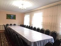 8-комнатный дом посуточно, 280 м², 8 сот.