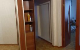 3-комнатная квартира, 81 м², 1/2 этаж помесячно, Казыбек би р-н, мкр Новый Город за 100 000 〒 в Караганде, Казыбек би р-н