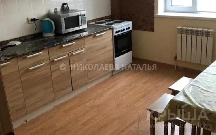 1-комнатная квартира, 40 м², 9/9 этаж, Е-16 за 13.5 млн 〒 в Нур-Султане (Астана), Есиль р-н