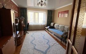 2-комнатная квартира, 61.2 м², 4/9 этаж, Мустафина 15 — Кудайбердыулы за 22.8 млн 〒 в Нур-Султане (Астана), Алматы р-н
