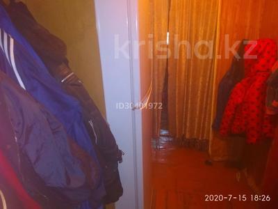 4-комнатный дом, 67 м², 4 сот., улица Желтоксан 169 — Толстого за 16 млн 〒 в Павлодаре