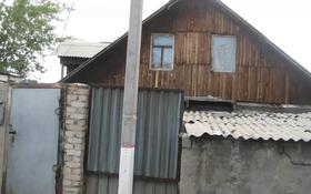 4-комнатный дом, 89.8 м², 4.48 сот., Пер.Сенной за ~ 27.1 млн 〒 в Нур-Султане (Астана)