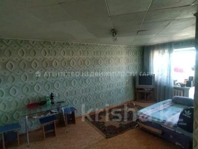 2-комнатная квартира, 46 м², 5/5 этаж, Баймуканова за 13.5 млн 〒 в Кокшетау