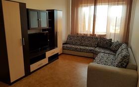 2-комнатная квартира, 65 м², 12/16 этаж по часам, Шахтеров 52 — Республики за 1 000 〒 в Караганде, Казыбек би р-н