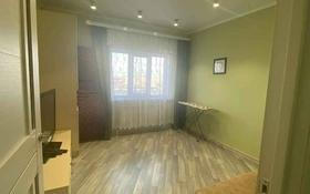 1-комнатная квартира, 35.3 м², 10/10 этаж, Ильяс омарова 23 за 14.5 млн 〒 в Нур-Султане (Астана)