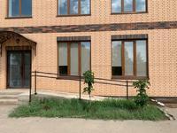 Здание, площадью 120 м²