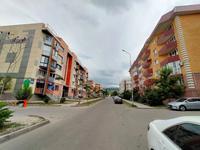 Магазин площадью 61.6 м², мкр Думан-2 за 26.5 млн 〒 в Алматы, Медеуский р-н