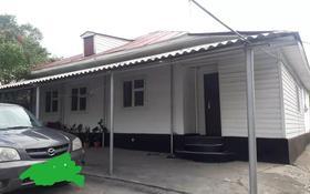 4-комнатный дом, 80 м², 25 сот., Майлина за 23 млн 〒 в Жанатурмысе