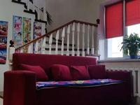 5-комнатный дом, 122 м², 8 сот.