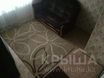 1-комнатная квартира, 26 м², улица Гагарина 34 — Гагарна-валиханов за 5 млн 〒 в Павлодаре