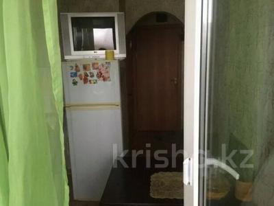 1-комнатная квартира, 26 м², улица Гагарина 34 — Гагарна-валиханов за 5 млн 〒 в Павлодаре — фото 2
