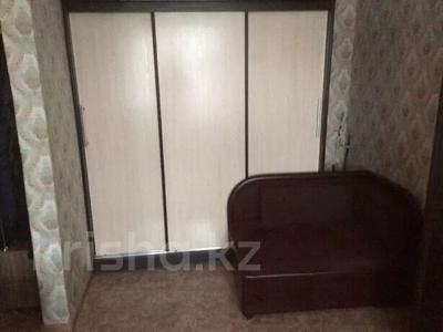 1-комнатная квартира, 26 м², улица Гагарина 34 — Гагарна-валиханов за 5 млн 〒 в Павлодаре — фото 3