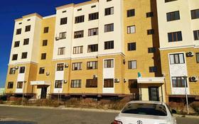 5-комнатная квартира, 137 м², 4/5 этаж, 32Б мкр 6 за 27 млн 〒 в Актау, 32Б мкр