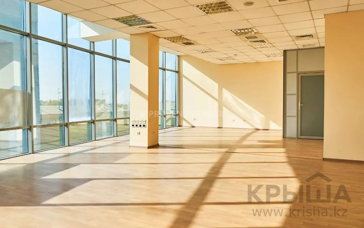 Офис площадью 5000 м², Байзакова — Толе Би за 4 000 〒 в Алматы, Алмалинский р-н