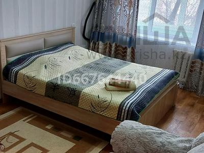 1-комнатная квартира, 35 м², 3 этаж, мкр Кунаева 71 за 11.5 млн 〒 в Уральске, мкр Кунаева
