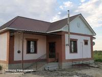 3-комнатный дом, 90 м², 10 сот., Аль Фараби за 10 млн 〒 в