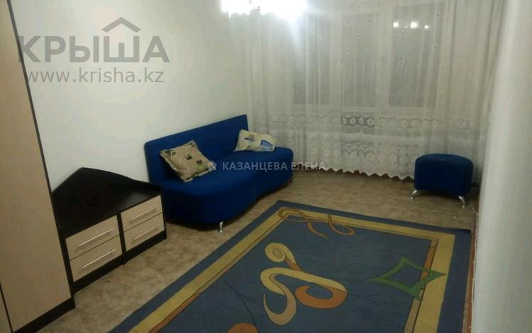 2-комнатная квартира, 42 м², 4/5 этаж, Ермекова 21 за 14.5 млн 〒 в Караганде, Казыбек би р-н