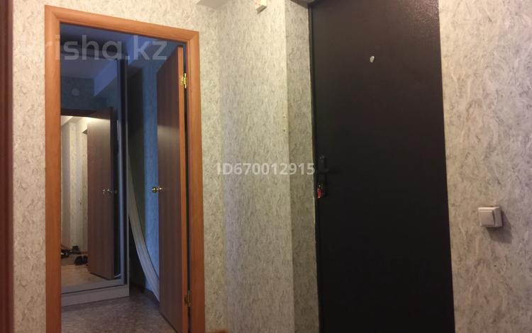 1-комнатная квартира, 36 м², 2/10 этаж, Зеленый Клин за ~ 7 млн 〒 в Барнауле