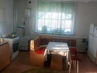 4-комнатный дом, 90 м², 6 сот., Станционная 12 за 13 млн 〒 в Костанае