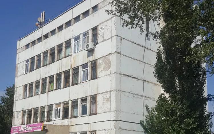 Здание, площадью 1602 м², Чкалова — Целинная за 135 млн 〒 в Павлодаре