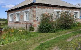 4-комнатный дом, 98 м², 25 сот., Казахстанец,п .октябрьский 6 — Пер.лиманный за ~ 14 млн 〒 в Костанае