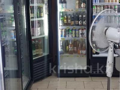 Магазин площадью 128 м², Виноградова 15/2 за 59 млн 〒 в Усть-Каменогорске — фото 13