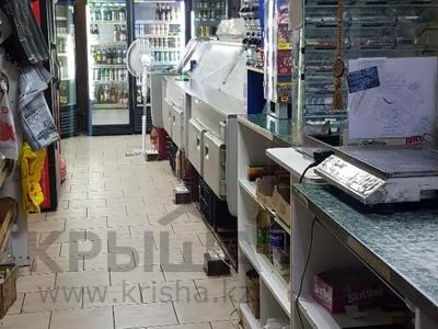 Магазин площадью 128 м², Виноградова 15/2 за 59 млн 〒 в Усть-Каменогорске — фото 18