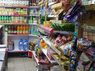 Магазин площадью 128 м², Виноградова 15/2 за 59 млн 〒 в Усть-Каменогорске — фото 19