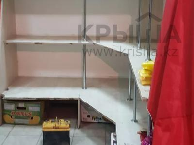 Магазин площадью 128 м², Виноградова 15/2 за 59 млн 〒 в Усть-Каменогорске — фото 20