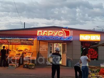Магазин площадью 128 м², Виноградова 15/2 за 59 млн 〒 в Усть-Каменогорске — фото 5