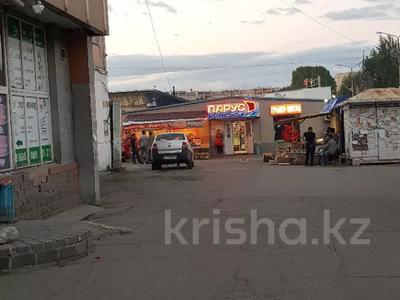 Магазин площадью 128 м², Виноградова 15/2 за 59 млн 〒 в Усть-Каменогорске — фото 7