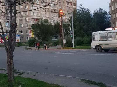 Магазин площадью 128 м², Виноградова 15/2 за 59 млн 〒 в Усть-Каменогорске — фото 9