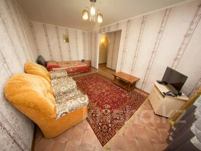 1-комнатная квартира, 33 м², 1/5 этаж по часам, Мира 107 — Интернациональная за 2 500 〒 в Петропавловске — фото 2
