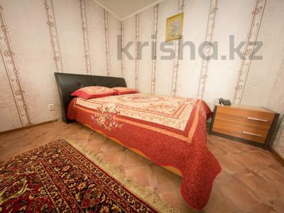 1-комнатная квартира, 33 м², 1/5 этаж по часам, Мира 107 — Интернациональная за 2 500 〒 в Петропавловске — фото 3
