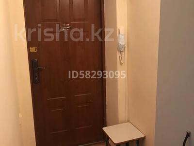 1-комнатная квартира, 25 м², 2/5 этаж помесячно, Сатпаева 14 за 80 000 〒 в Атырау — фото 10