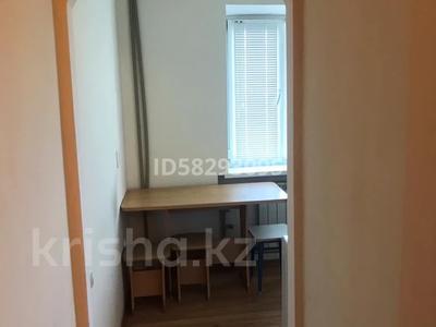 1-комнатная квартира, 25 м², 2/5 этаж помесячно, Сатпаева 14 за 80 000 〒 в Атырау — фото 4