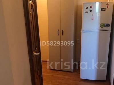 1-комнатная квартира, 25 м², 2/5 этаж помесячно, Сатпаева 14 за 80 000 〒 в Атырау — фото 7